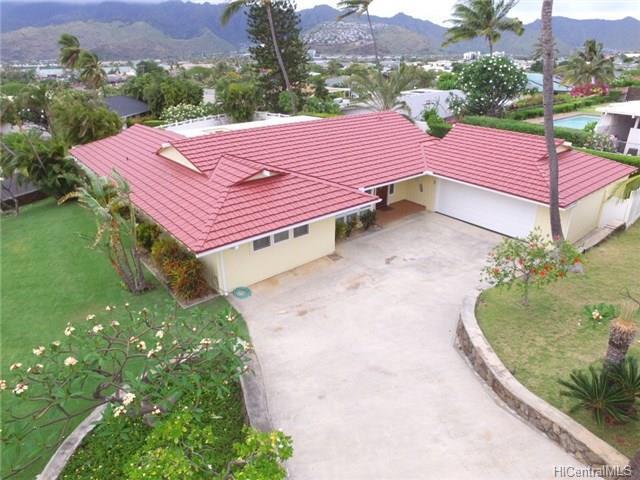 Loans near  Nawiliwili St, Honolulu HI
