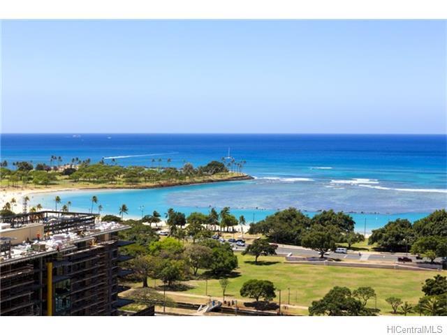 Loans near  Piikoi St , Honolulu HI
