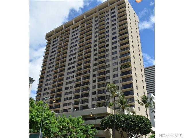 Loans near  Kuhio Ave , Honolulu HI