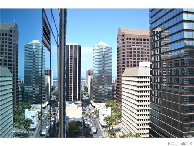Loans near  Queen Emma St , Honolulu HI