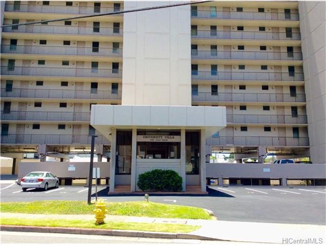 Loans near  Kalo Pl , Honolulu HI