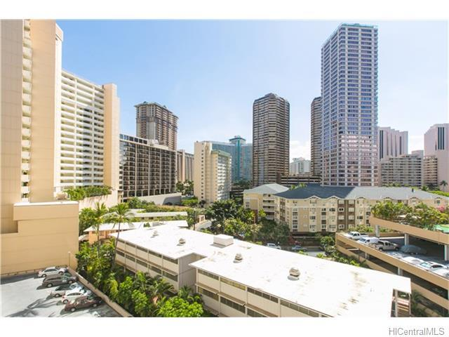 Loans near  Ena Rd C, Honolulu HI