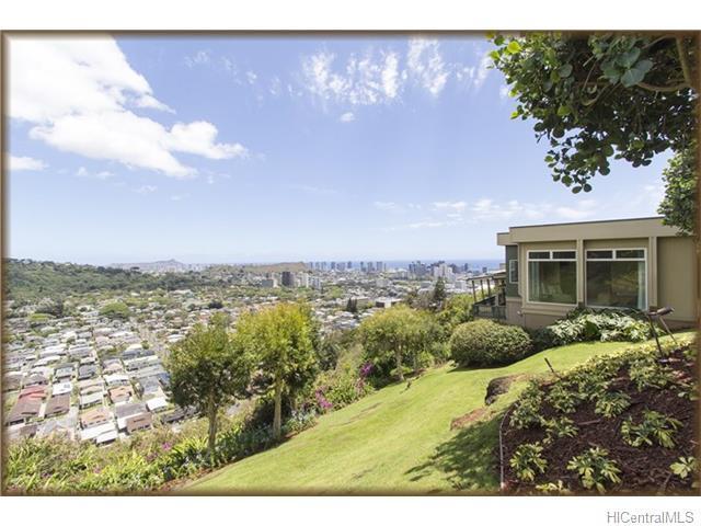 Loans near  Alewa Dr, Honolulu HI