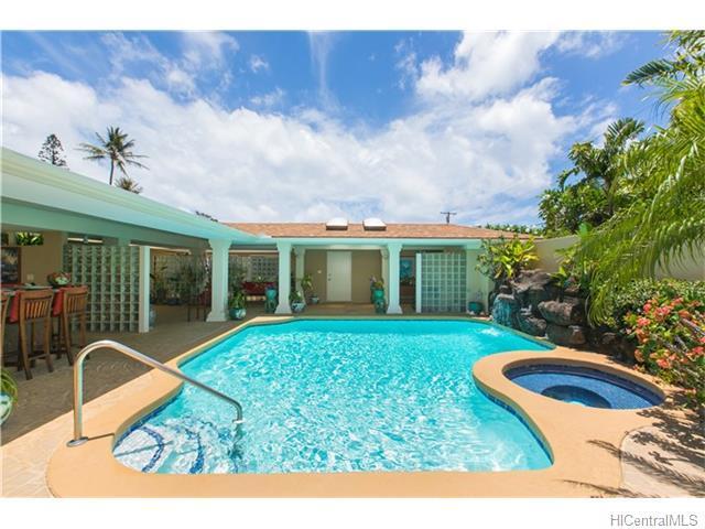 Loans near  Kolohala St, Honolulu HI