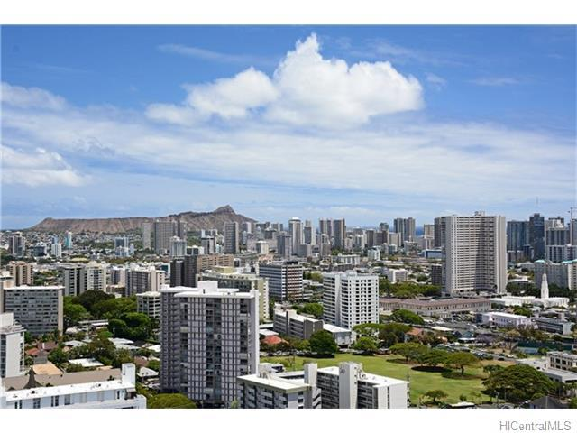 Loans near  Mott Smith Dr , Honolulu HI