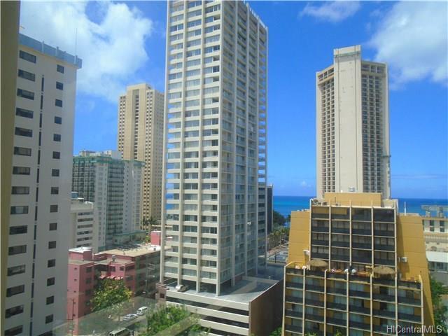 Loans near  Kaiulani Ave , Honolulu HI