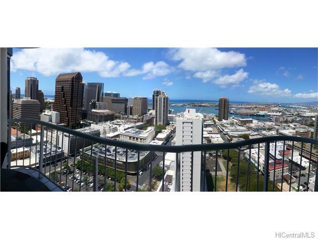 Loans near  Nuuanu Ave , Honolulu HI