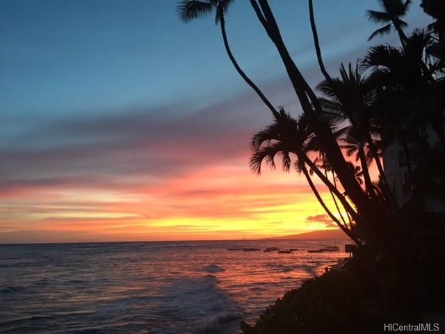 Loans near  Kalakaua Ave , Honolulu HI