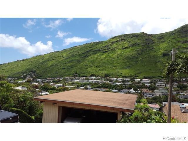 Loans near  Kainoa Pl, Honolulu HI