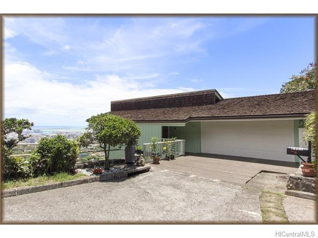 Loans near  Laukoa Pl, Honolulu HI