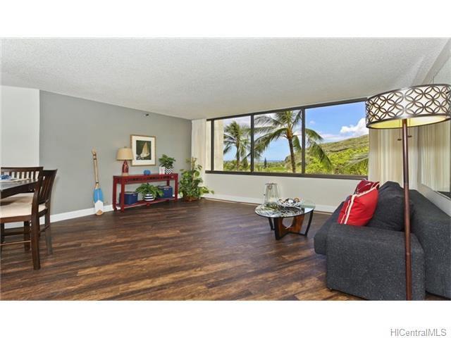 Loans near  Hahaione St E, Honolulu HI