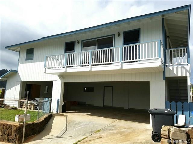 Loans near  Aipo Pl, Honolulu HI
