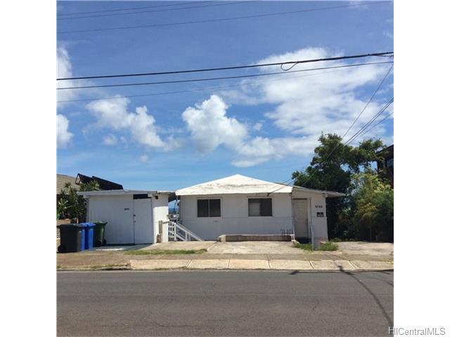 Loans near  Puuku Makai Dr, Honolulu HI