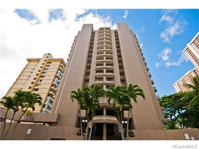Loans near  Ohua Ave E, Honolulu HI