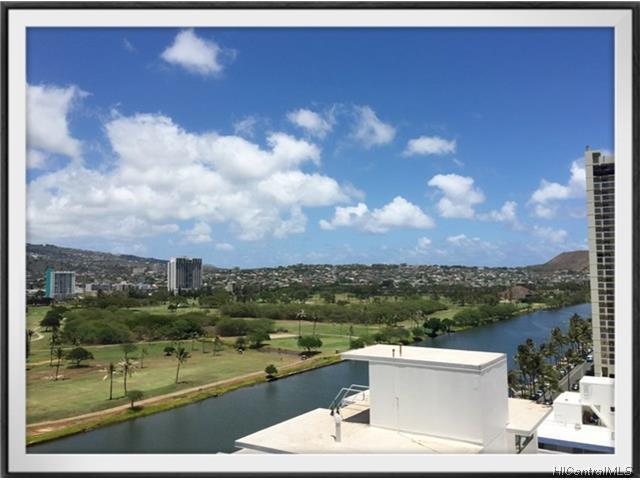 Loans near  Seaside Ave , Honolulu HI
