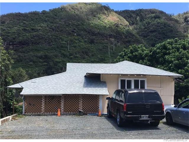 Loans near  Kalihi St, Honolulu HI