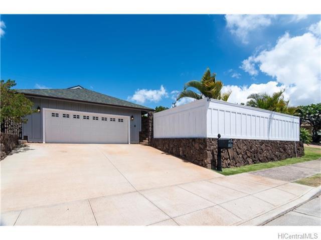 Loans near  Hunakai St, Honolulu HI