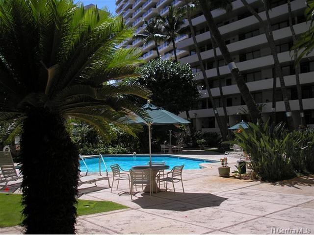 Loans near  Ena Rd PHA, Honolulu HI