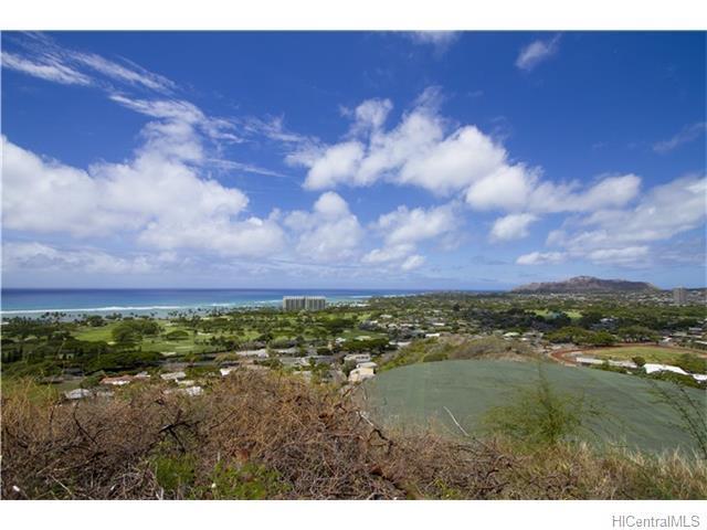 Loans near  Aulena Pl, Honolulu HI
