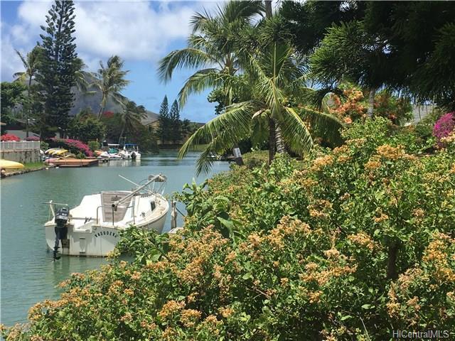 Loans near  Kawaihae St L, Honolulu HI