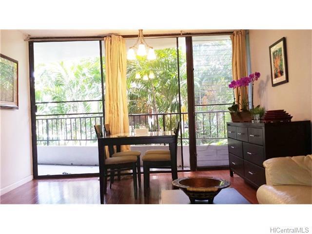 Loans near  Prospect St , Honolulu HI