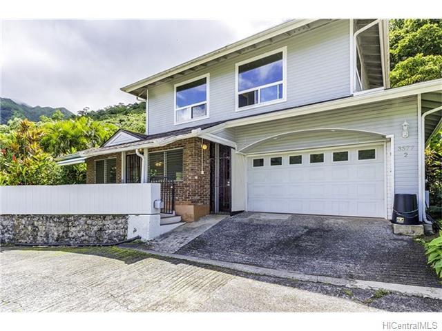 Loans near  Pinao St , Honolulu HI