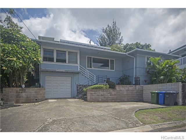 Loans near  St Louis Dr, Honolulu HI
