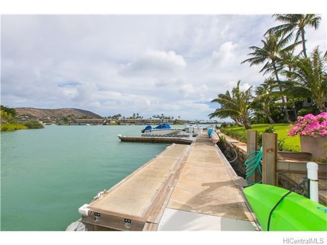 Loans near  Keahole Pl , Honolulu HI