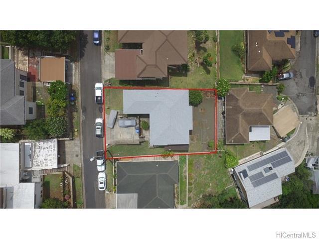 Loans near  Nioi Pl, Honolulu HI
