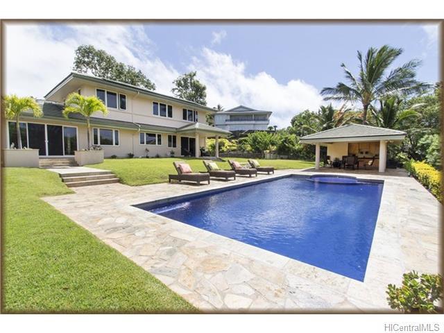 Loans near  Kamehame Dr, Honolulu HI