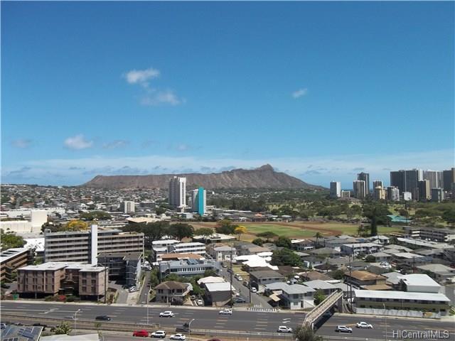 Loans near  Kuilei St , Honolulu HI