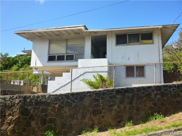 Loans near  Mawae Pl, Honolulu HI