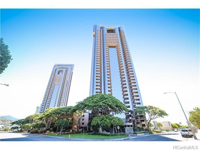 Loans near  South St , Honolulu HI