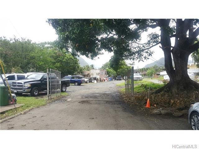 Loans near  Akahi St, Honolulu HI