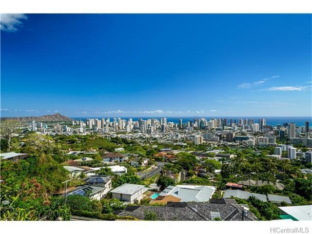 Loans near  Aina Lani Pl, Honolulu HI