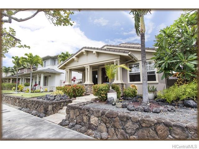Loans near  Lunalilo Home Rd CW, Honolulu HI