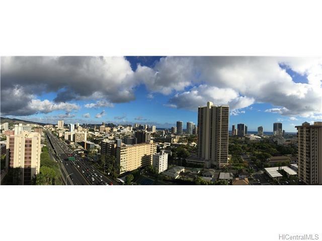 Loans near  Victoria St , Honolulu HI