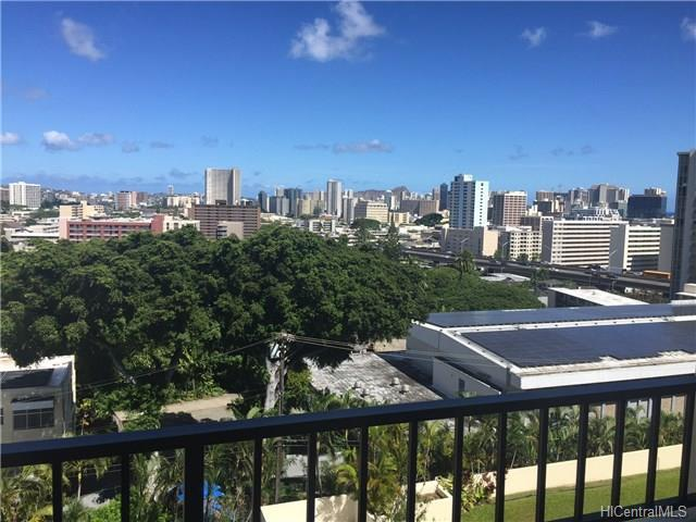 Loans near  Green St , Honolulu HI