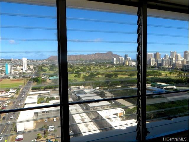 Loans near  Date St , Honolulu HI