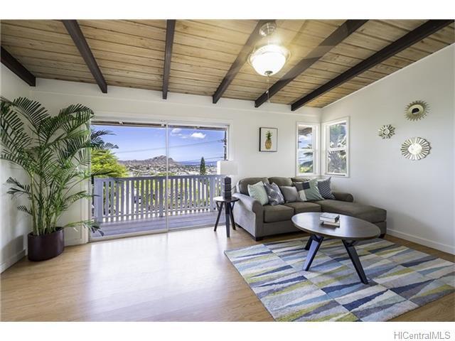 Loans near  Sierra Dr, Honolulu HI