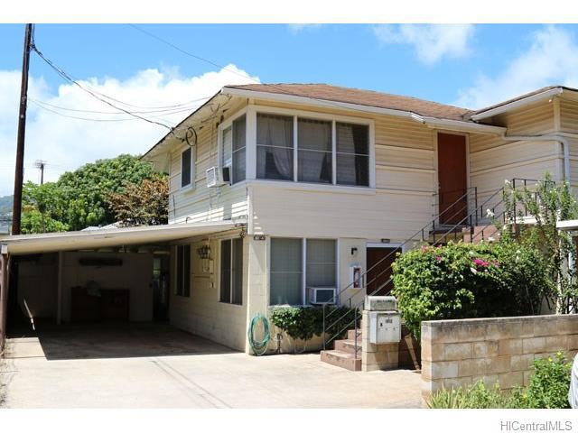 Loans near  Lime St A, Honolulu HI