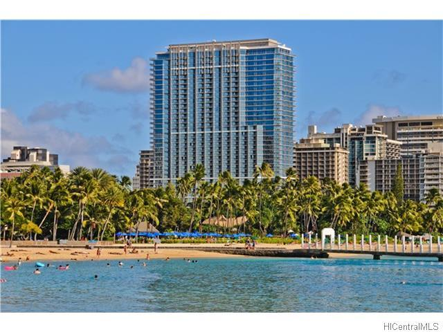 Loans near  Saratoga St , Honolulu HI