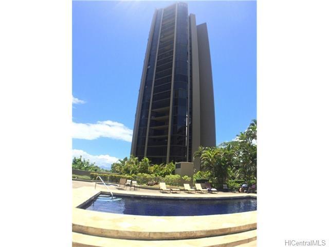 Loans near  Nuuanu Ave PHB, Honolulu HI