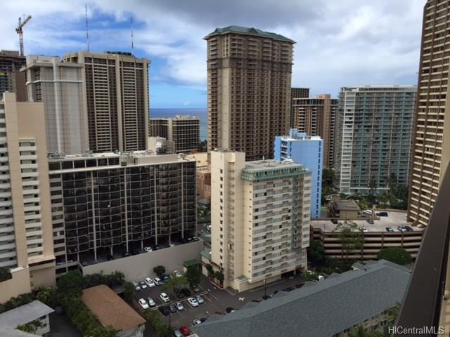 Loans near  Hobron Ln , Honolulu HI