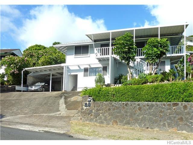 Loans near  Mott Smith Dr, Honolulu HI