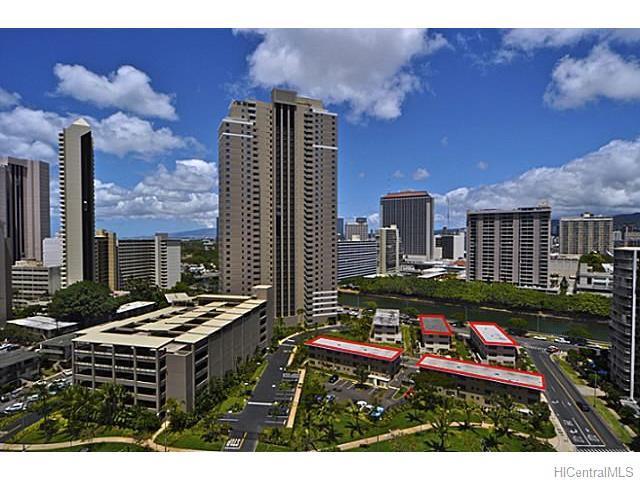 Loans near  Ala Wai Blvd , Honolulu HI