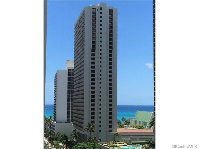 Loans near  Wai Nani Way I, Honolulu HI
