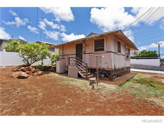 Loans near  Winam Ave, Honolulu HI