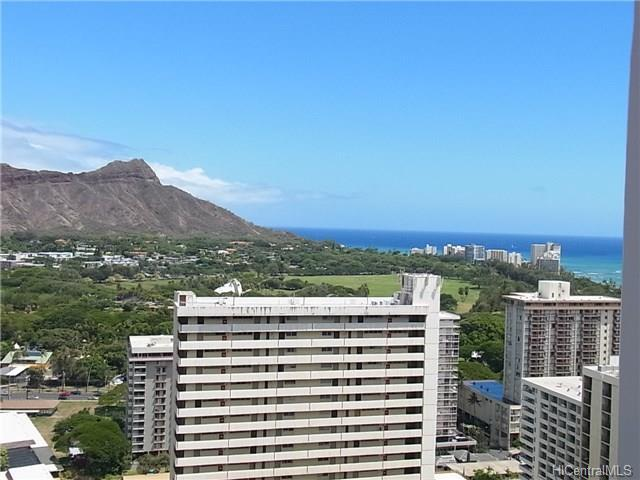 Loans near  Ohua Ave -I, Honolulu HI