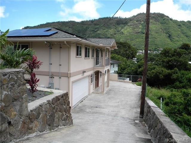 Loans near  Waiomao Rd B, Honolulu HI